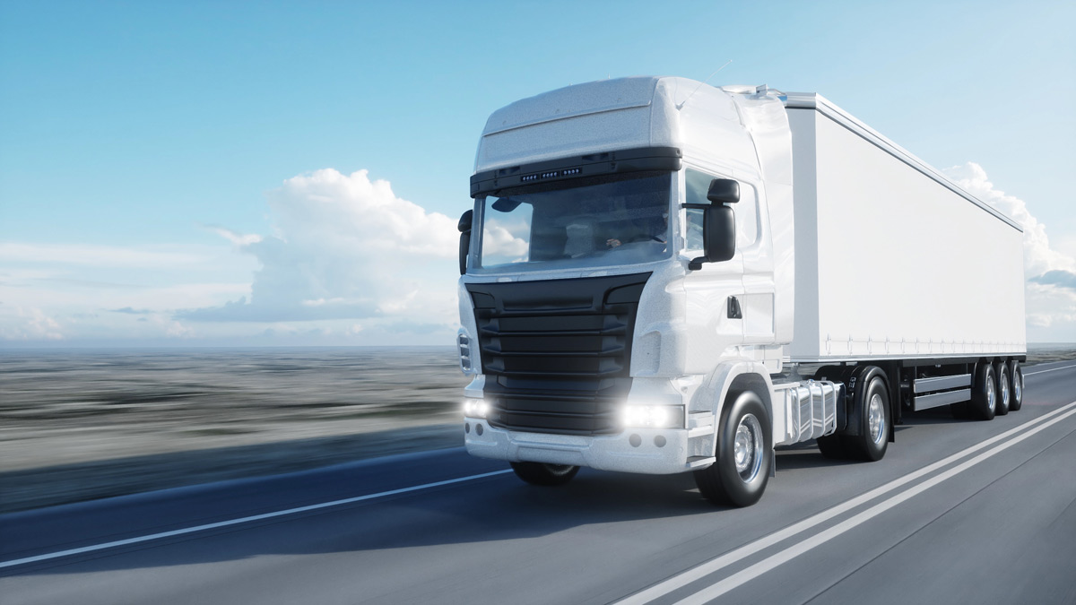 Owners – Integrated Freight & Delivery
