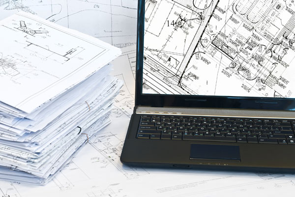Construction Project Planning